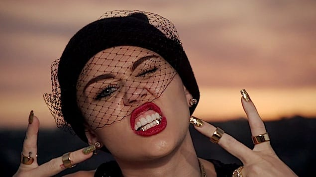 Miley-Cyrus-We-Cant-Stop-Music-Video