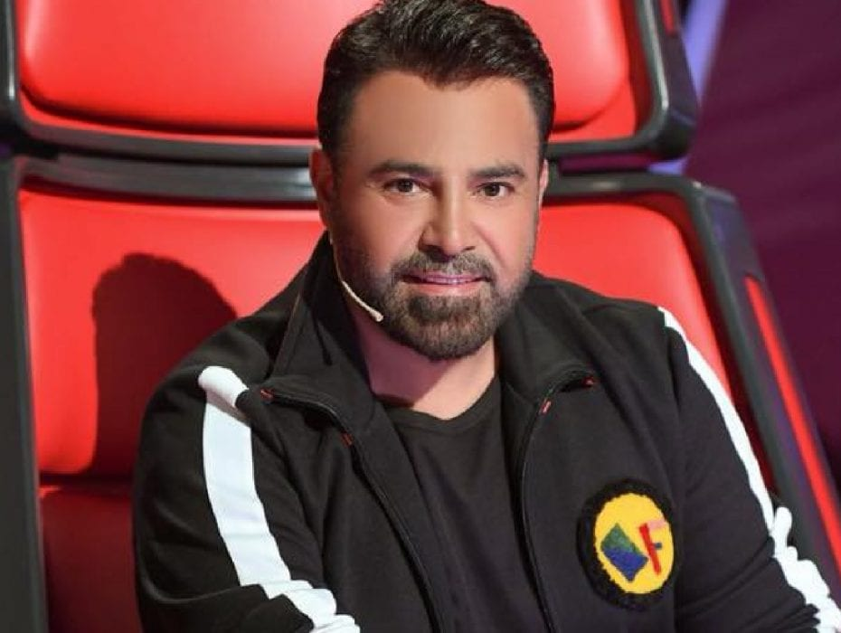ASSI THE VOICE1