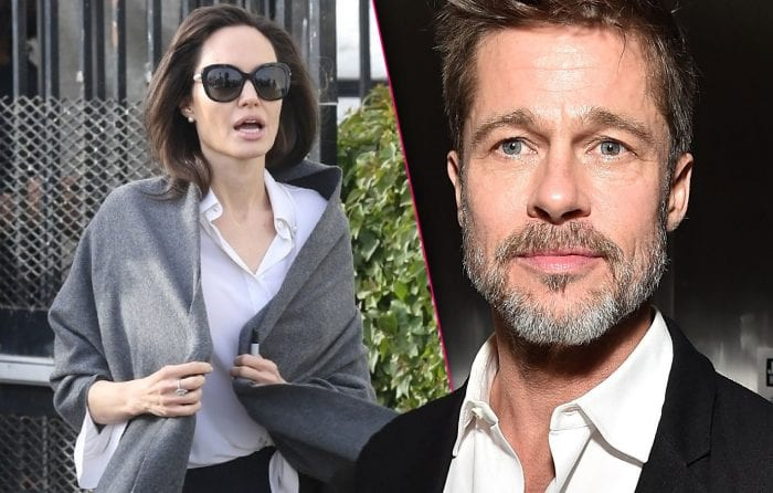 angelina-jolie-brad-pitt-out-separately-golden-globes-weekend-pp-