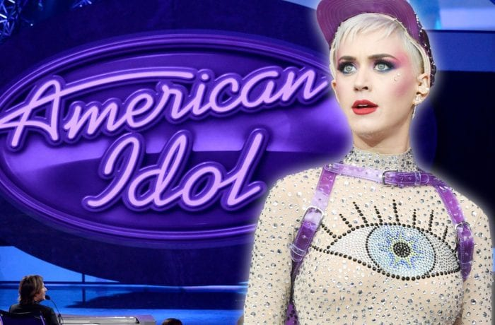 american-idol-bosses-warn-katy-perry-dont-hog-the-limelight-pp