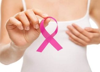 breast-cancer-thinkstock-759