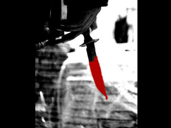 Father arrested for killing 13-year-old daughter over relationship with boy in Delhi