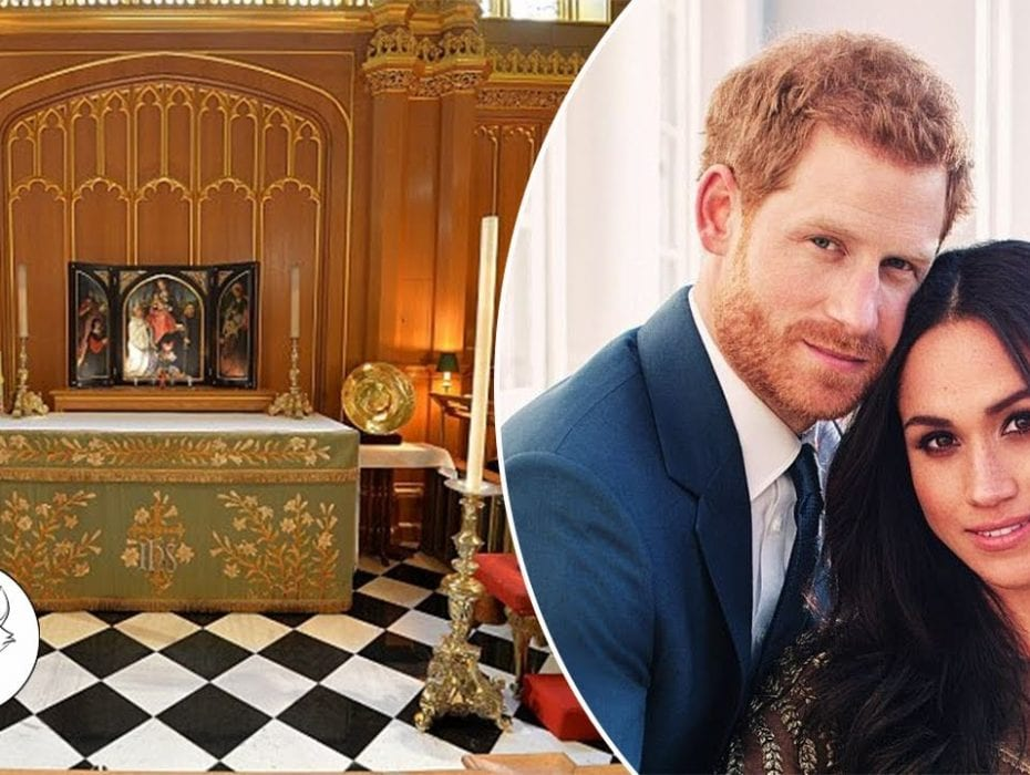 meghan-markle-prince harry baptised.jpg