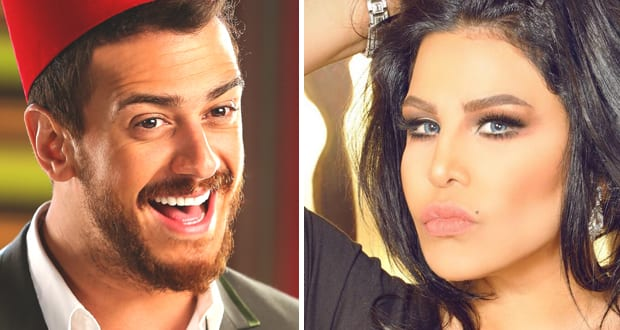 saad-and-ahlam