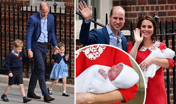 Royal-baby-Kate-and-William-leave-hospital-949988