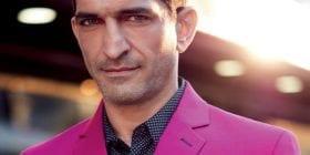 amr waked00