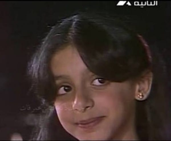 angham young