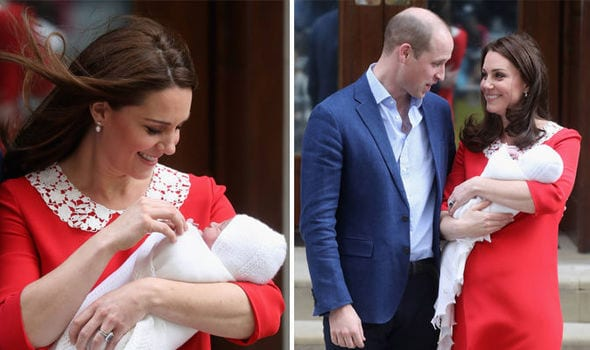 kate-middleton-royal-baby-born-royal-baby-photos-prince-william-latest-video-950216