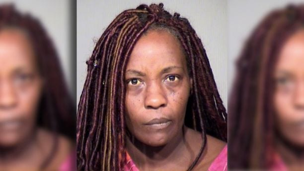 Mom deployed Taser on son to wake him up for church, court docs say