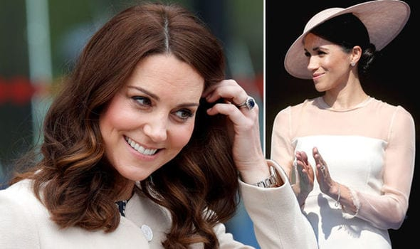 Why-Meghan-Markle-must-curtsey-to-Kate-965023