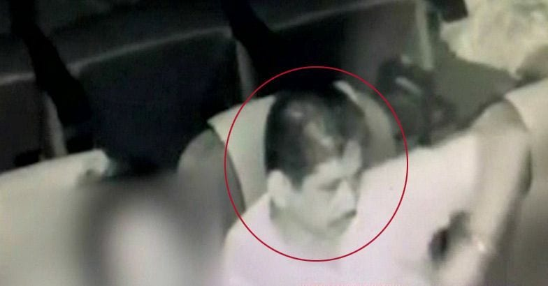 Kerala businessman held for abusing minor in cinema