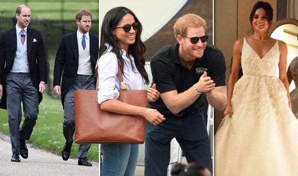 prince-harry-meghan-markle-wedding-bank-holiday-867588