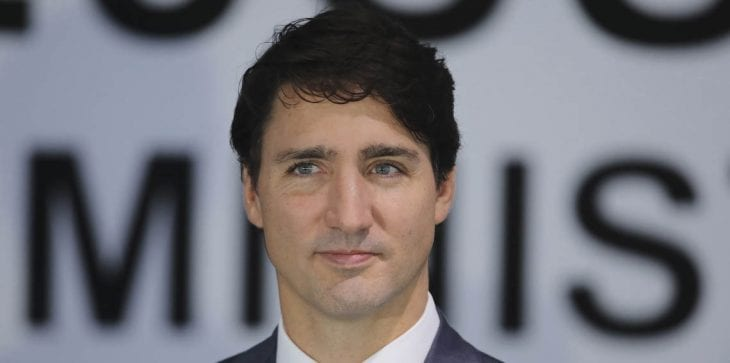 Justin-Trudeau-Pro-Choice-Stance-730x363
