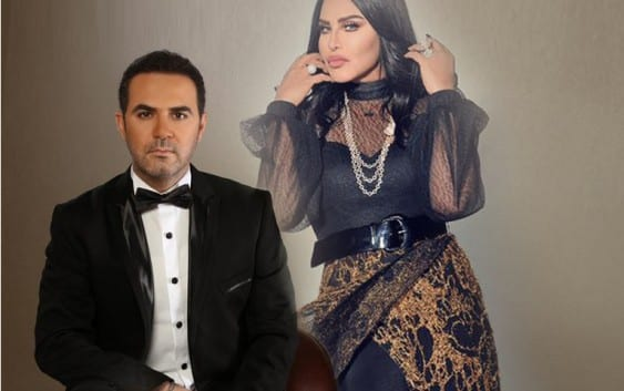 wael jassar-and-ahlam