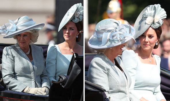 Camilla-Kate-Middleton-