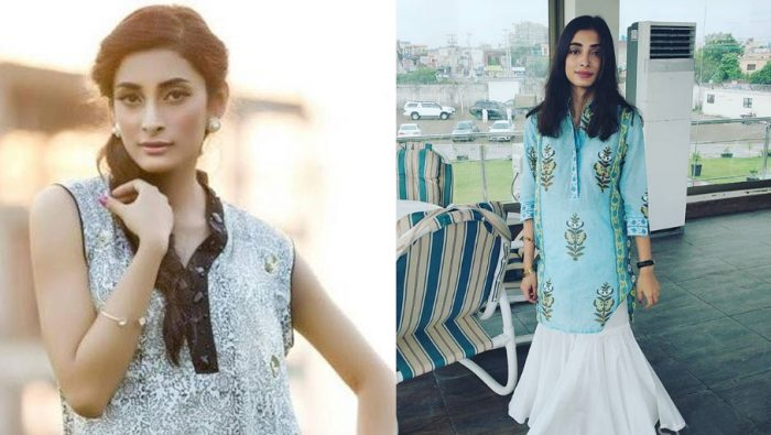 Anam Tanoli Fashion Model Video Before Suicide