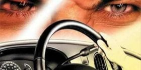 Man rapes maid in car