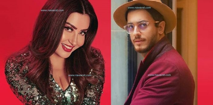 latifa saad lamjarred