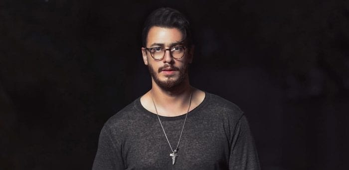 saad lamjarred do1
