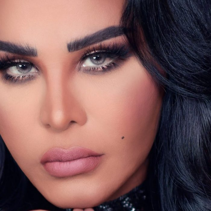 ahlam ppo