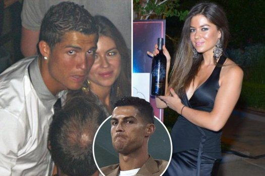 cristiano-ronaldo-rape-accuser-kathryn-mayorga