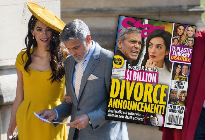 George-Amal-Clooney-Divorce-Star-Magazine-Cover