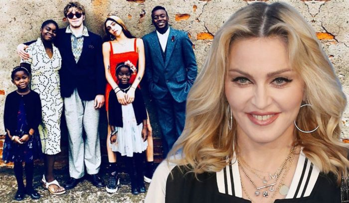 Madonna-Family-Feature-Image-1068x623