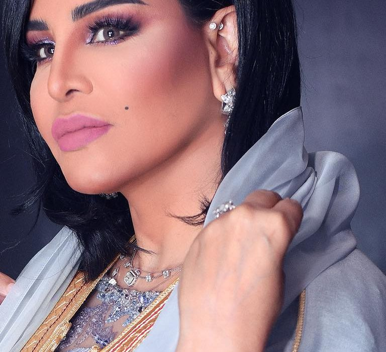 ahlam hh23