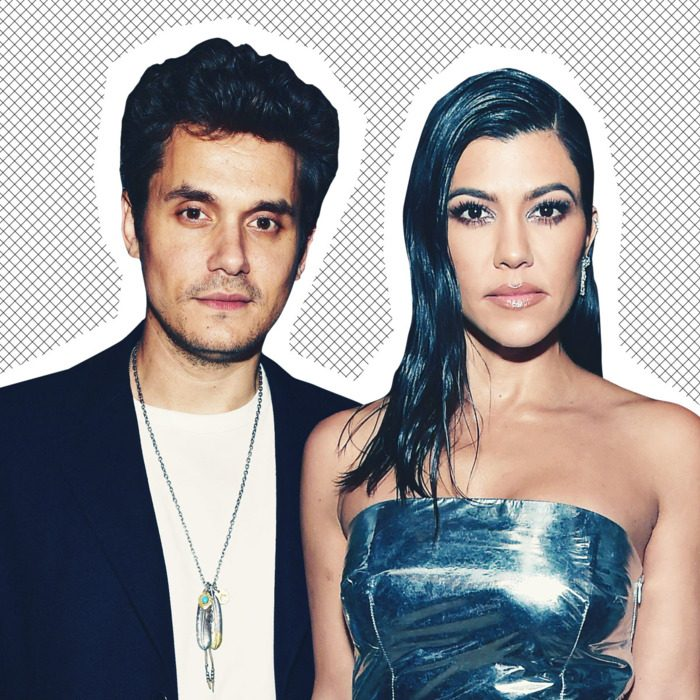 john-mayer-kourtney-kardashian