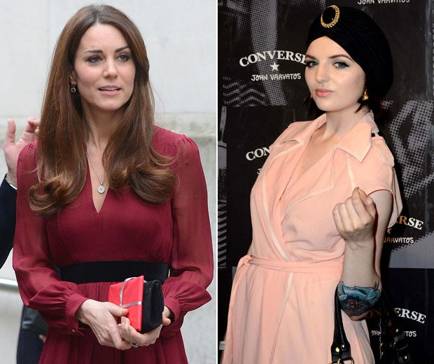 kate-middleton-katrin-darling