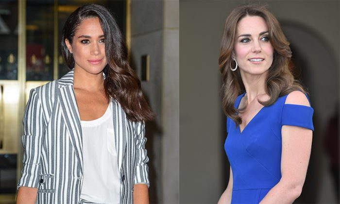 kate-middleton-meghan-markle-t