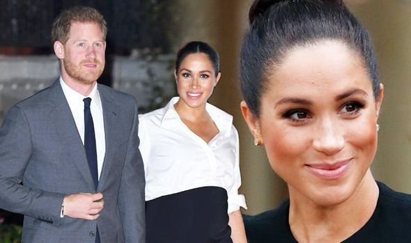 Meghan-Markle-and-Prince-Harry-1086203