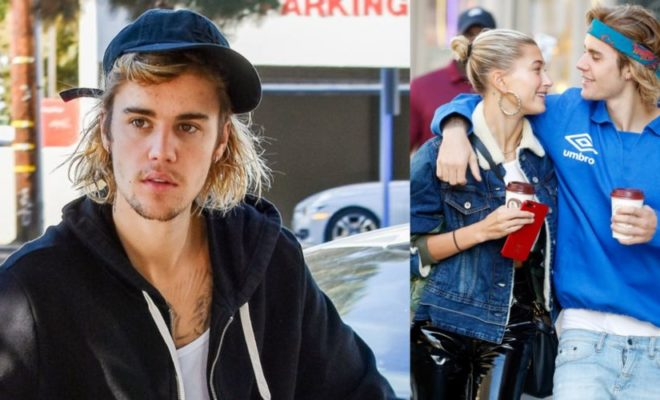 justin-bieber-reportedly-receiving-treatment-for-depression-660x400