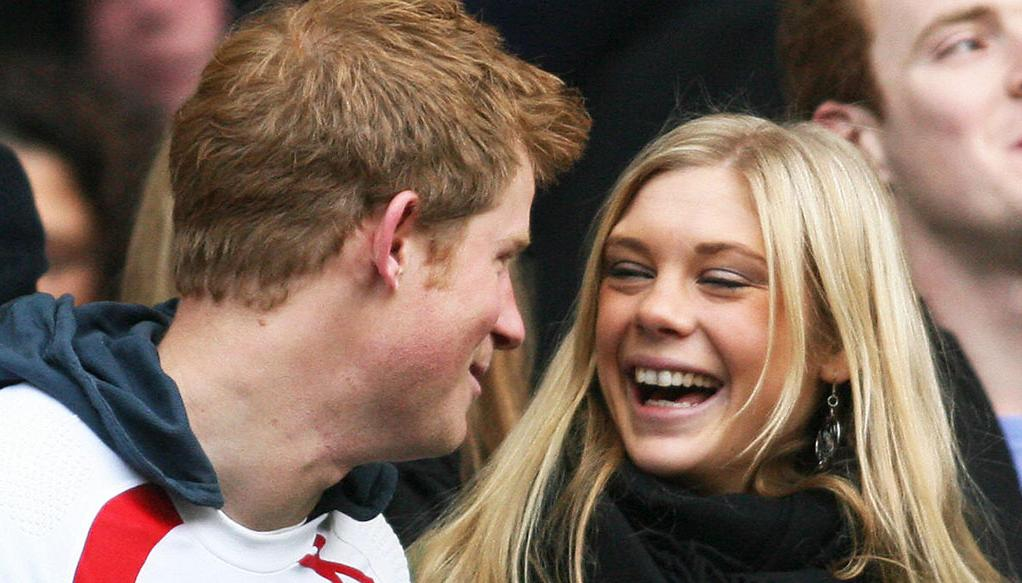 prince_harry_chelsy_davey_chris_ratcliffe_afp_getty_images_0