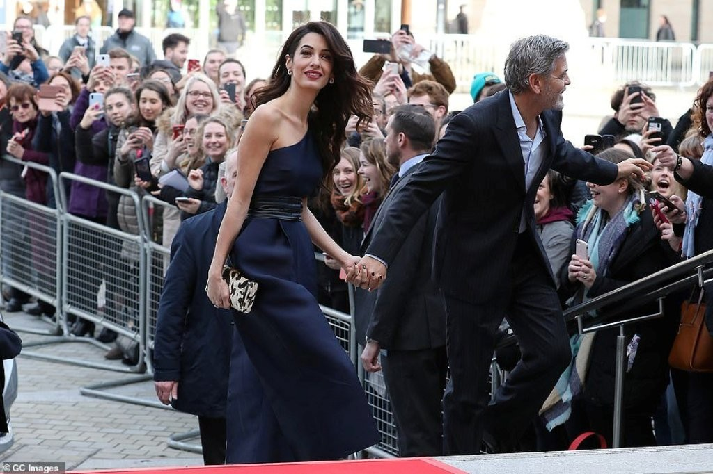 george-and-amal-clooney-shiver-in-scottish-spring