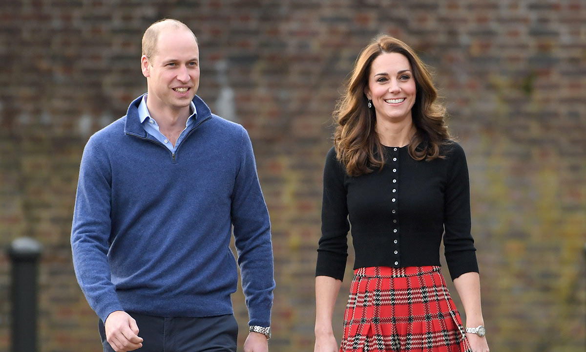 Prince-William-Kate-kensington-palace-t