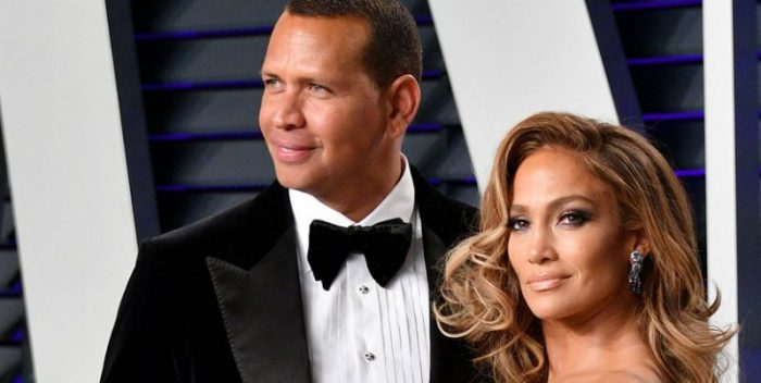 alex-rodriguez-and-jennifer-lopez