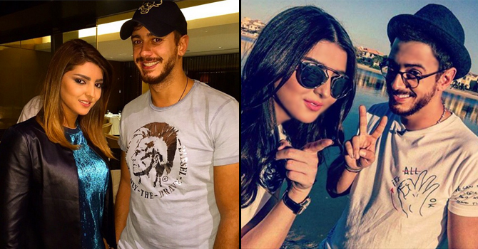 mariam said saad lamjarred1