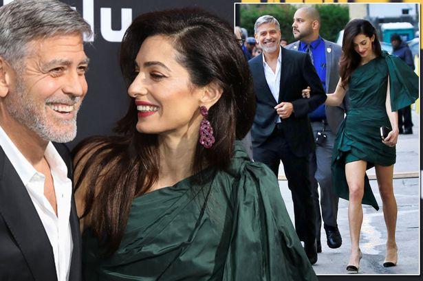 George-and-Amal-Clooney1