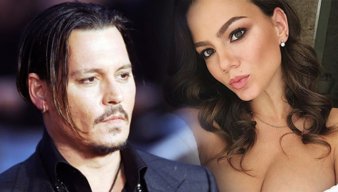 Johnny-Depp-New-Girlfriend-Polina-Glen