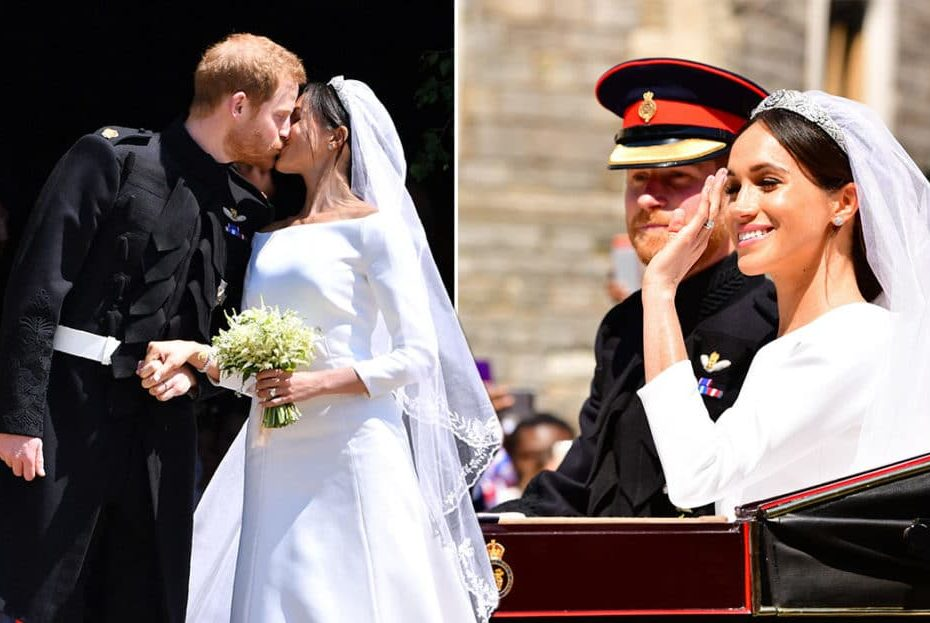 harry-meghan-wedding-aniversary-1068x623