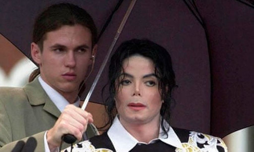 Matt-Fiddes-Michael-Jackson