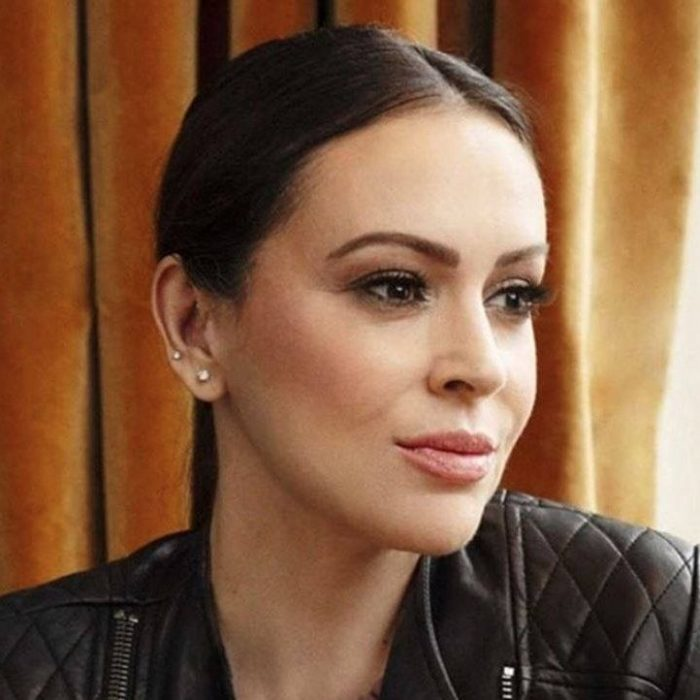 Alyssa Milano called for a 'sex strike' to protest anti-abortion laws. It didn't go over well.