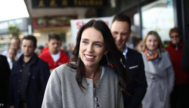 Jacinda Ardern rejects schoolgirl's $5 bribe to conduct 'dragon research'