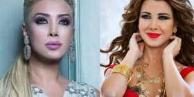 nawal nancy