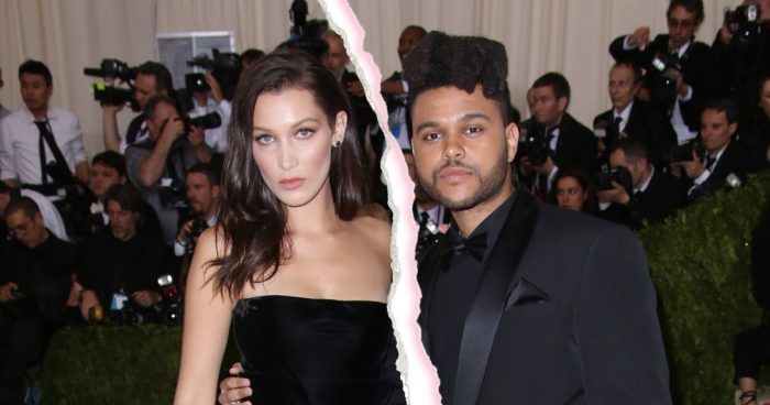 bella-hadid-the-Weeknd-Split-LS