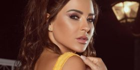 maguy bou ghosn0022