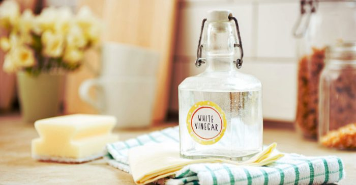 Is-Vinegar-a-Cleaning-Product