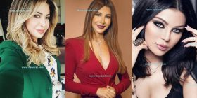 haifa nancy nawal