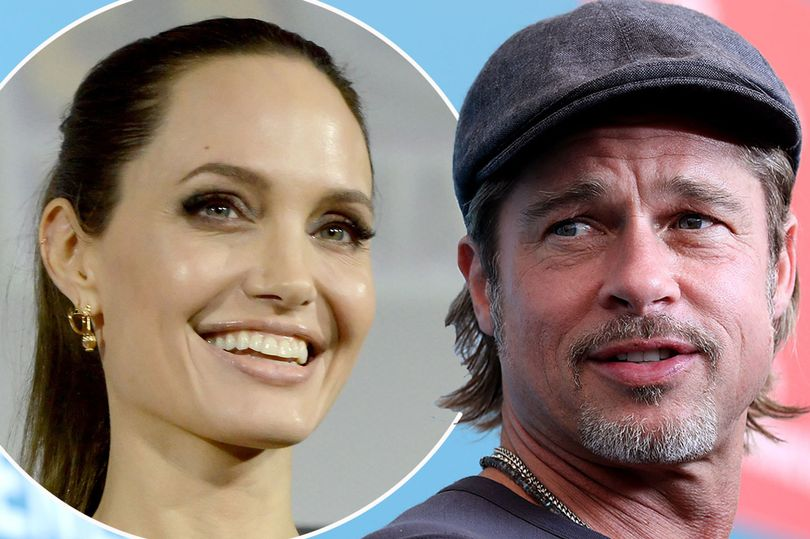 0_MAIN-Brad-Pitt-admits-he-spent-18-months-in-Alcoholics-Anonymous-after-split-with-Angelina-Jolie